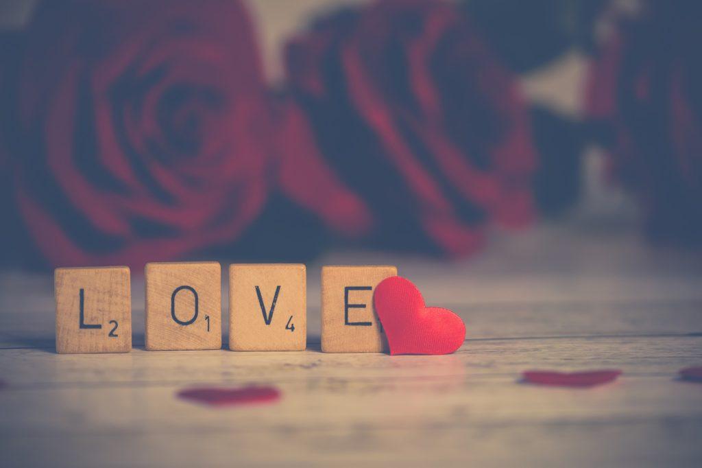 dan-zaljubljenih