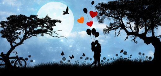 laku-noć-ljubav